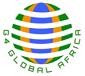 G4 Global – Africa