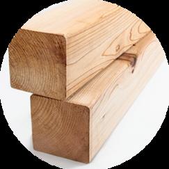 Hard Wood G4 Global